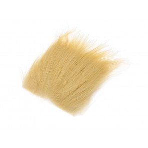 Extra Select Craft Fur Sand