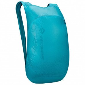 Ultra-Sil Nano Daypack Display Refill - Teal