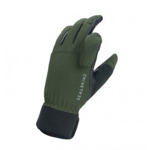 Sealskinz - Waterproof all weather shooting glove