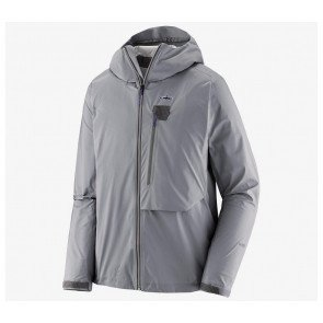 Patagonia - M's UL Packable Jkt - SGRY