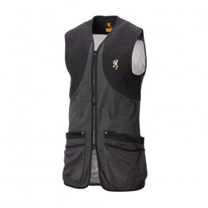 Browning Classic Skydevest