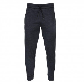 Simms - Challenger Sweatpants - Black Heather