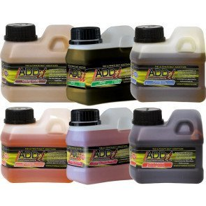 Starbaits - Add It Dip 500ml