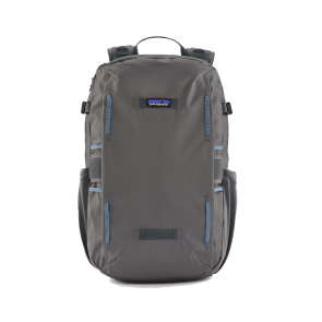 Patagonia - Stealth Pack - NGRY