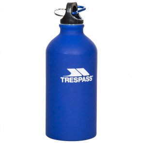 Trespass Swig 0,5 Liter Sport Bottle