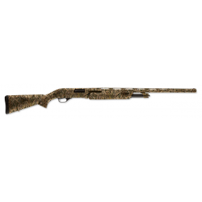 Winchester SXP Waterfowl Grooved - kal. 12/89E.