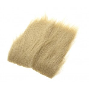 Extra Select Craft fur Tan
