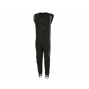 Geoff Anderson Thermal3 Overall