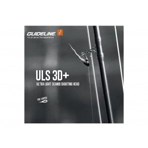 Guideline ULS 3D+