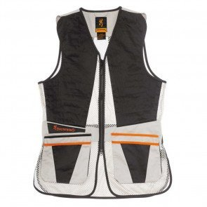 Browning Ultra Skydevest