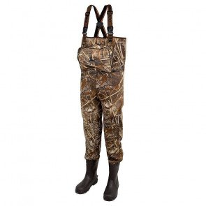 Prologic Max5 Waders - Neopren