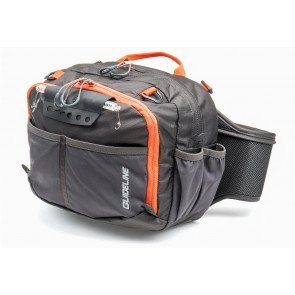 Guideline Experience Waistpack Large