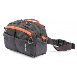Guideline - Experience Waistpack - Medium