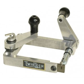 TwisTech Wireformer Tool