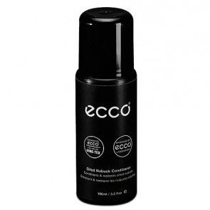 Ecco Golf Footwear Cleaner