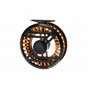 Zpey Zen Z3 Black/Orange