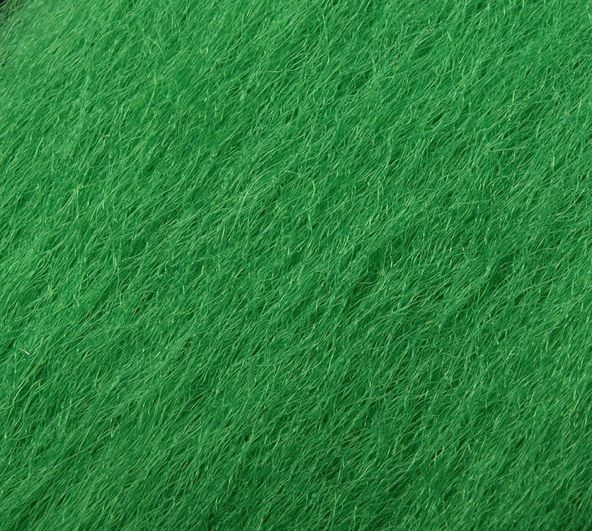 Image of   Ep fibers emerald green