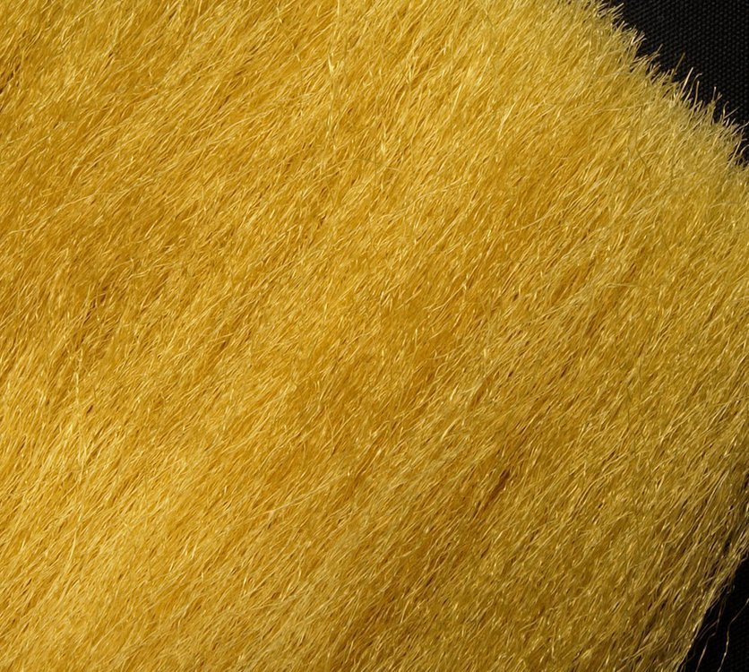 Image of   Ep fibers golden