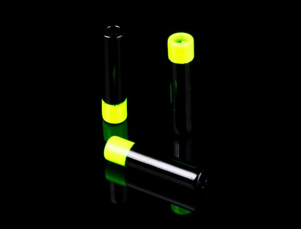 Image of   Futurefly attitubes fluo chartreuse