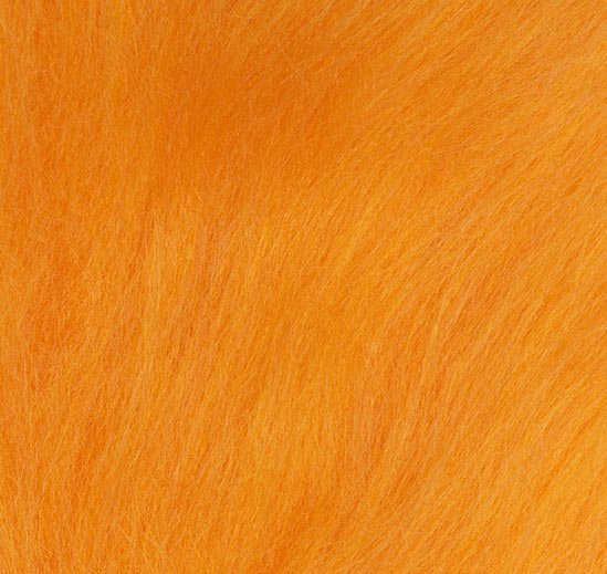 Image of   Polar fibre orange