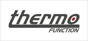Thermo_Function