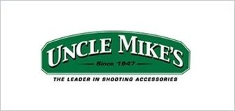Uncle_Mike's
