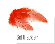 Softhackler
