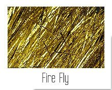 Fire Fly flash
