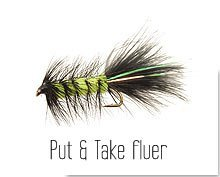 Put & Take fluer