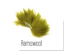 Ramswool