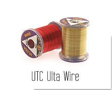 UTC Ultra Wire