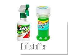 Duftstoffer